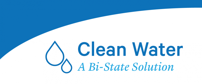 Clean Water: A Two State Solution