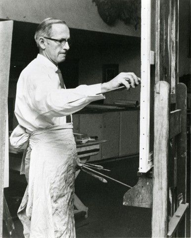 John McCoy, 1959