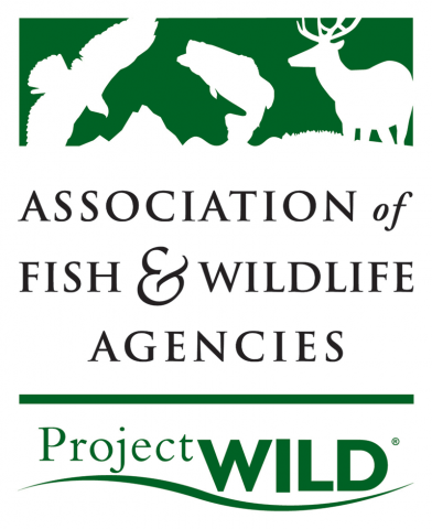 Project WILD